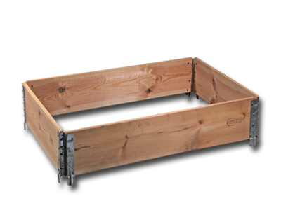 mipa gmbh ihr spezialist f r holzpaletten und gitterboxen. Black Bedroom Furniture Sets. Home Design Ideas