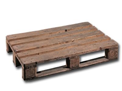 europaletten in mannheim gitterboxen h1 kunststoffpaletten. Black Bedroom Furniture Sets. Home Design Ideas
