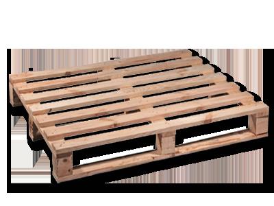 kunststoff beh lter. Black Bedroom Furniture Sets. Home Design Ideas